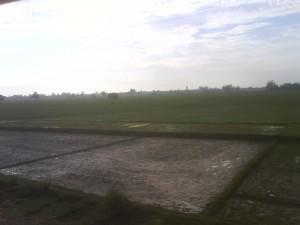 Mera Punjab 03