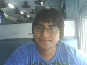 Sharif Baccha Tushar
