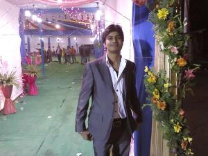 IMG_20120202_232835