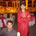 Banmali & Tarun