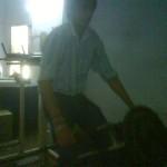 Punjab Ka Gym 01