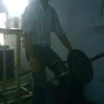 Punjab Ka Gym 03