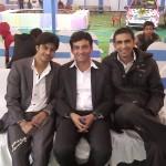 IMG_20120203_001316